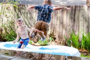 5-top-kid-things-to-do-today