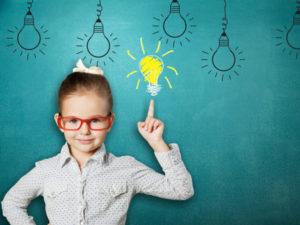 Entrepreneurial-kids