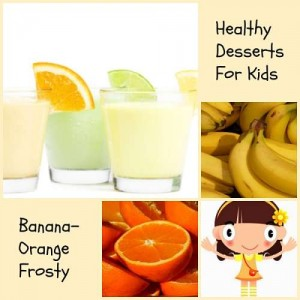 Health-Desserts-For-Kids-Frosty