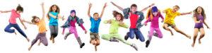 Kids-making-change