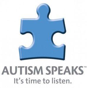 autism statistics - autism-speak-logo