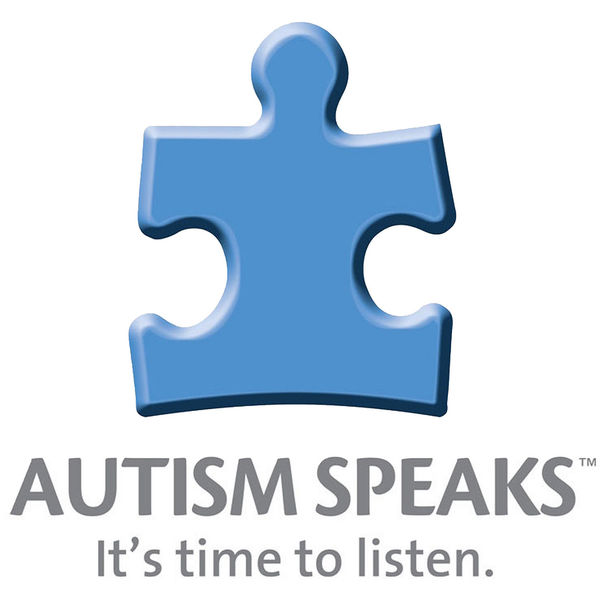 Latest Autism Statistics Show A Worldwide Increase In The Rate Of Autism Diagnoses