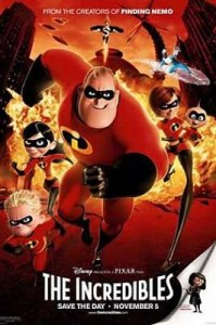 family-film-The-Incredibles