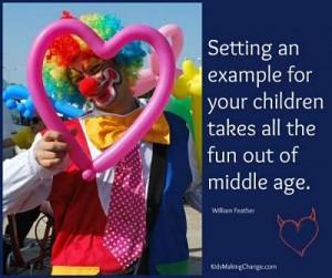 funny-parent-quotes-10