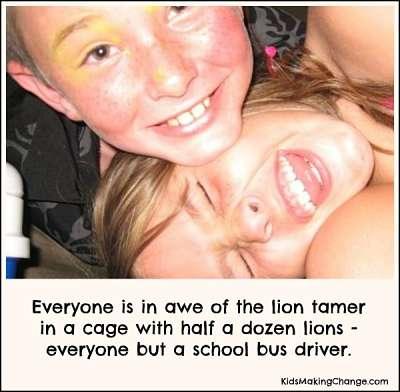 funny-parent-quotes-17