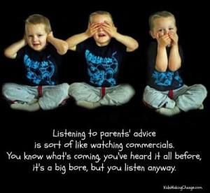 funny-parent-quotes-20
