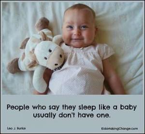 funny-parent-quotes-9