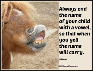 funny-quotes-and-sayings-7