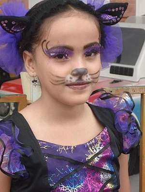 40 Hot Halloween Costumes Ideas For Kids