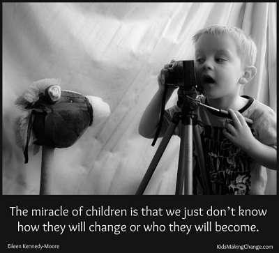 quotes for kids