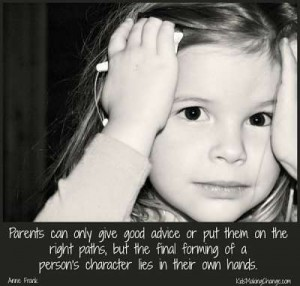 quotes for parents