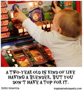 sayings-about-children-1