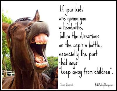 funny sayings about children if you need a good chuckle kids